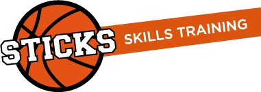 Sticks Skills Training